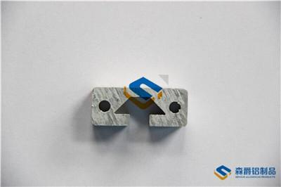 铝型材自动化设备